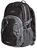 Best School Backpacks - Trespass Albus, Ash, Backpack 30L, Grey Review