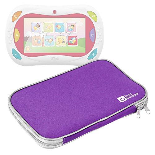 Versione 2014 Gioco Happy Tablet Chicco 5710