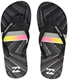 BILLABONG Tides surftrash, Men's Flip Flops, Men's, Tides Surftrash