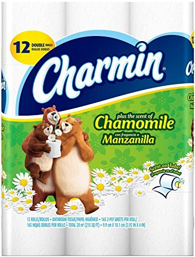 charmin-plus-the-scent-of-chamomile-toilet-paper-double-roll12-count-by-charmin