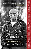 Seven Storey Mountain, The