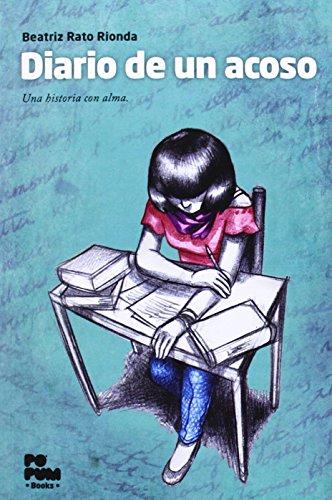 Diario De Un Acoso Pdf Kindle Kenrickalgernon