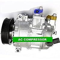 GOWE AC Compresor para VW Beetle/canddy/Golf V VI/EOS/Jetta