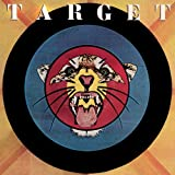 Target -Deluxe-