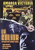 Pack Amarga Victoria + La Colina [DVD]