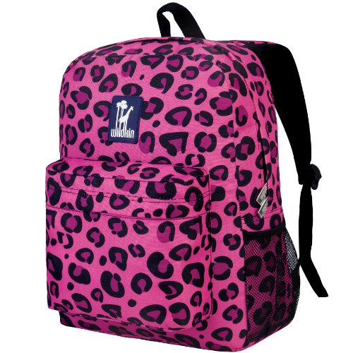 wildkin-pink-leopard-crackerjack-backpack-by-wildkin-toys