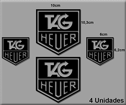 pegatinas-tag-heuer-clock-r68-vinilo-adesivi-decal-aufkleber-stickers-car-voiture-sport-racing-negro