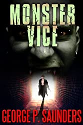 Monster Vice (English Edition)