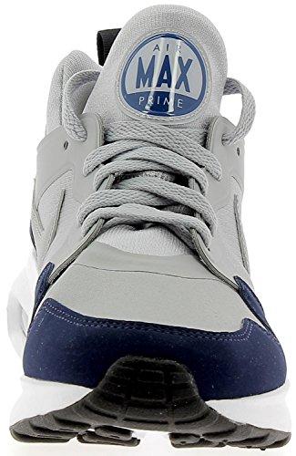 Nike Nike Air Max Prime Slc Scarpe Sportive Uomo Grigie