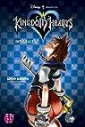 Kingdom Hearts - Intégrale par Nomura