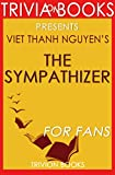 #10: The Sympathizer by Viet Thanh Nguyen (Trivia-On-Books)