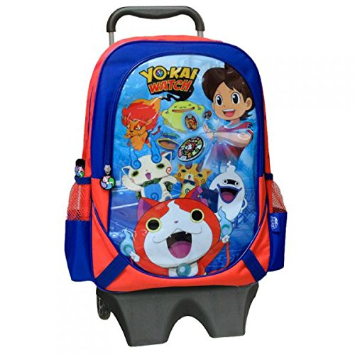 cyp-imports-mochila-trolley-yo-kai-watch-43cm-luz