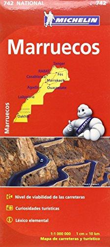 mapa-marruecos-11742-15