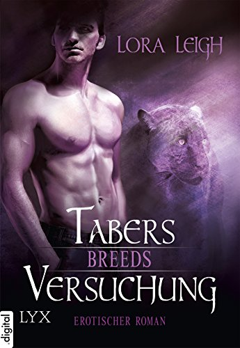 breeds-tabers-versuchung-breeds-serie-2