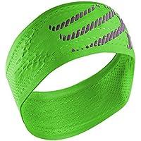 Compressport Stirnbänder Headband