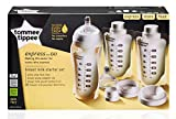 Best Tommee Tippee Breast Pumps - Tommee Tippee Express and Go Breast Milk Starter Review