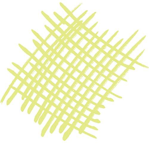 Gelb Alkohol-tinte (Stylefile Marker, gelb grün 666)