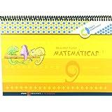 Primeros Pasos cuaderno 9 Matematicas (A tu medida (Lógica Matemática))