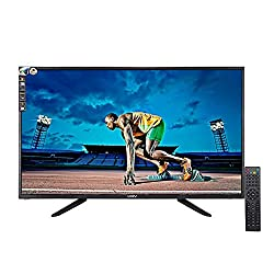 MRV 10112016 40 Inches Full HD LED TV
