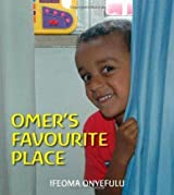 Omer's Favourite Place (First Experiences)