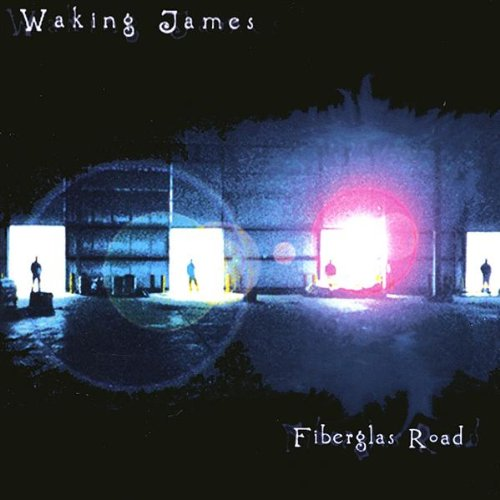 fiberglas-road