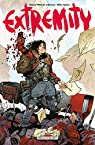 Extremity par Warren Johnson