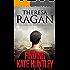 Finding Kate Huntley (English Edition)