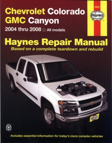 haynes-chevrolet-colorado-gmc-canyon-automotive-repair-manual-haynes-repair-manual