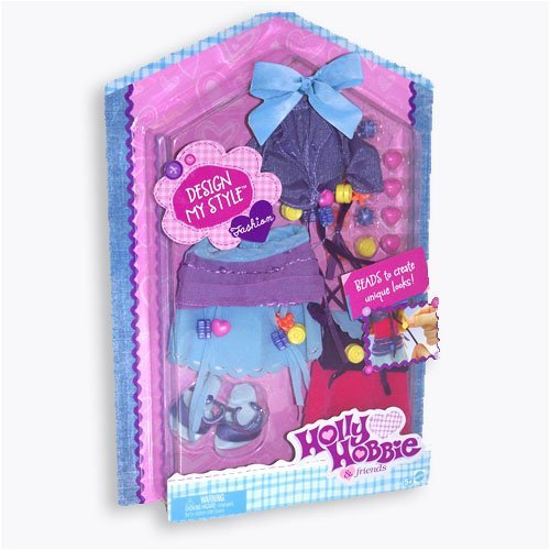 holly-hobbie-and-friends-design-my-style-fashion-assortment-by-mattel
