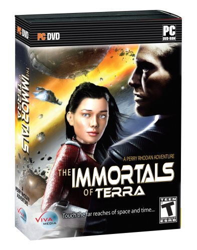 the-immortals-of-terra-a-perry-rhodan-adventure
