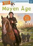 Moyen Age / Brigitte Coppin | COPPIN, Brigitte. Auteur