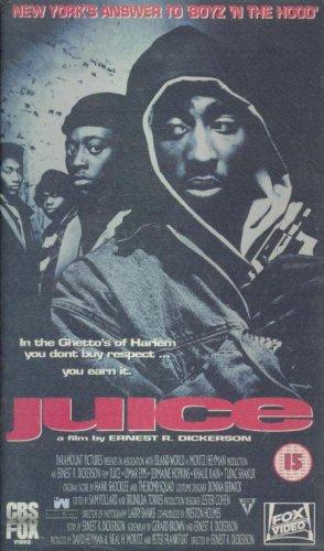 juice-vhs1991