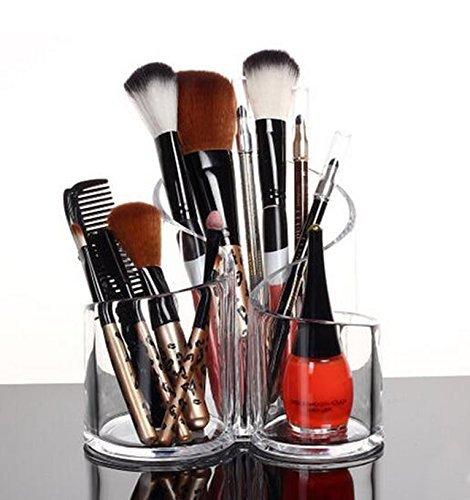 putwo-oraganizador-maquillaje-acrlica-grande-capacidad-estuche-caja-maquillaje-redondo