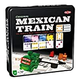 Best des trains - Tactic - 54005 - Mexican Train - 91 Review