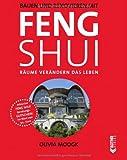 Bauen und Renovieren mit Feng Shui (Amazon.de)
