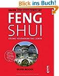 Bauen und Renovieren mit Feng Shui: R...