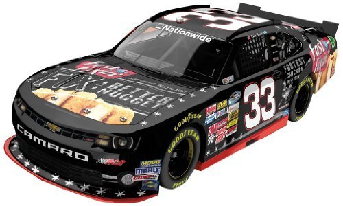 kevin-harvick-33-fast-fixn-2013-chevy-camaro-nascar-nationwide-die-cast-car-164-scale-arc-ht-by-lion