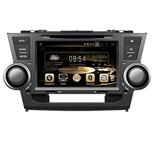 topnavi-8inch-capacitive-touch-screen-1024600-android-511-car-stereo-navigation-for-toyota-highlande