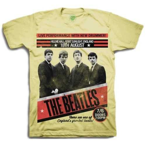 unknown-the-beatles-port-sunlight-camiseta-hombre