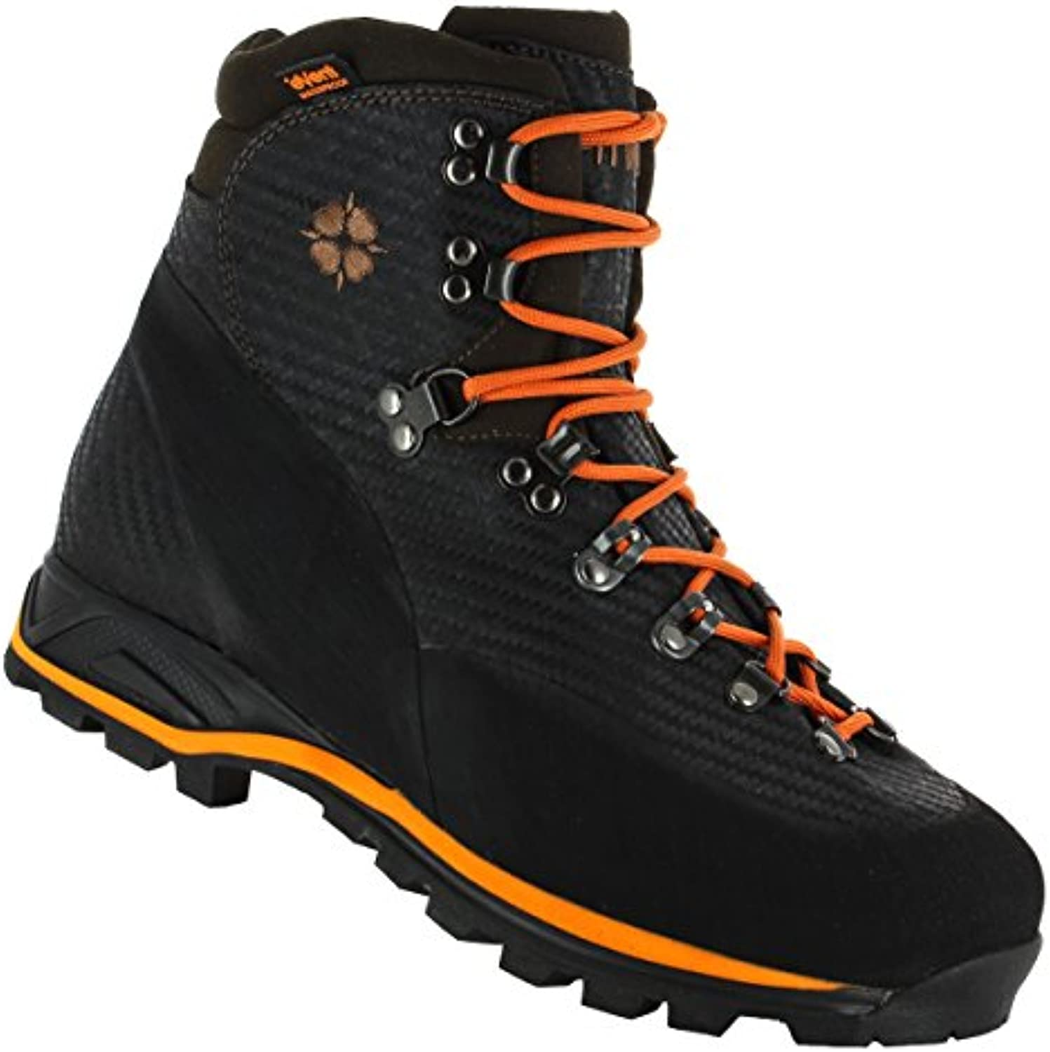 Winter Warm Storm Waterproof Outdoor and Trekkingstiefel Wanderstiefel Wanderschuhe