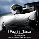 I Pugni in Tasca (Limited Édition Blue Vinyl)