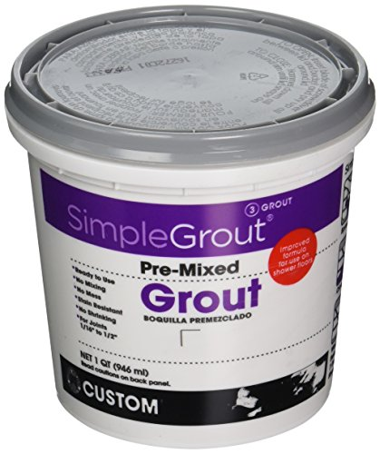 custom-bldg-products-qt-alabaster-pre-mixed-grout