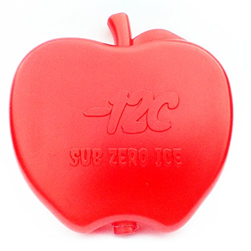 cute-red-apple-ice-pack-for-lunch-box-bag-cooler-fun-shaped-cool-bright-leakproof-easy-to-find-clean