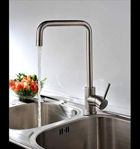 304-edelstahl-heiss-kalt-bad-waschen-geschirr-wasserhahn-bad-kuchenarmaturen-geburstet-is