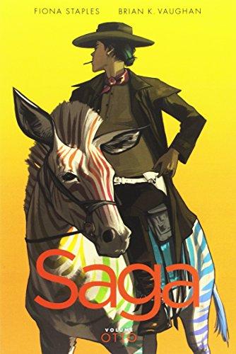 Saga: 8