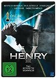 Henry (Iron Edition) kostenlos online stream