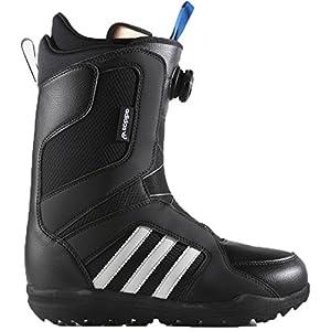 adidas Herren Snowboard Boot Snowboarding Tencza ADV 2018 Snowboardboots