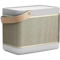 Bang & Olufsen Beoplay Beolit15 Haut-Parleur Bluetooth Portable