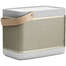 Bang & Olufsen Beoplay Beolit 15 Haut-parleur Bluetooth portable