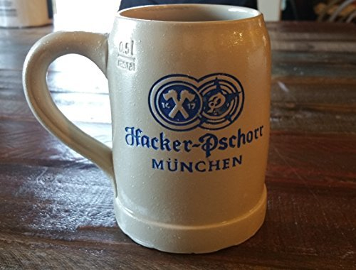 hacker-pschorr-munchen-500th-anniversary-stoneware-stein-new-2016-by-paulaner